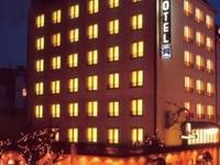 Hotel Stieglbrau B W