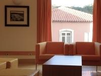Hotel Sinerama