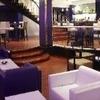 Carmen Hotel