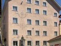 Hotel Minotel Freieck