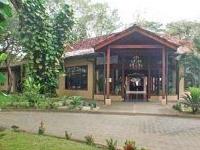 Casa Conde Del Mar