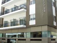 Hotel Philippos