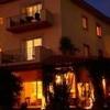 Villa Margherita Hotel