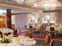Schweizerhof Forum Hotel