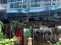 Best Bangkok House