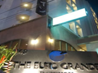 Euro Grande