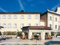 Hotel Terme Di San Giuliano