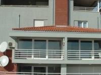 Apartmani M