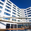 Icaria Barcelona Hotel