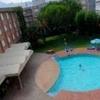 Sb Corona Tortosa Hotel