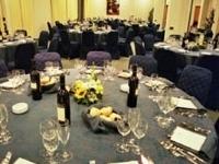 Parma E Congressi Hotel