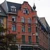 P Hotels Oslo