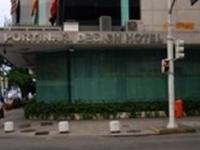 Portinari Design Hotel