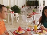 Villa Mayor Hotel