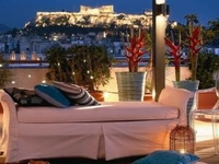 Grecotel Athens Imperial