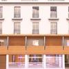 Duomo Hotel Rimini