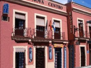 Nova Centro