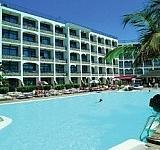 Riviera Marina Resort