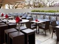 Hotel Rosebank