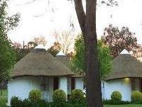 Protea Riempie Estate