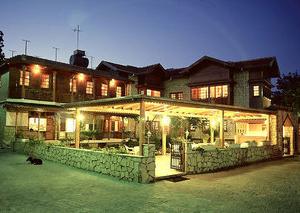 Villa Onemli Hotel