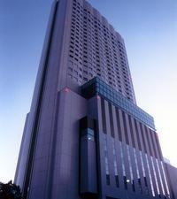 Ana Grand Court