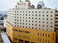 Kichijoji Tokyu Inn