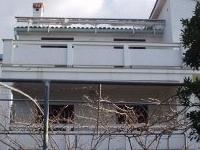 Apartmani Zubcic