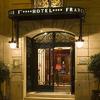 Francois 1er Hotel