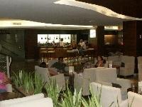 Preluna Hotel Spa