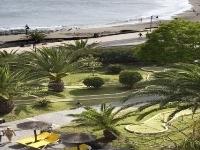 Beatriz Playa Hotel