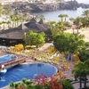 Playa La Arena Hotel
