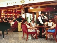 Tsokkos Odessa Hotel