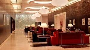 Don Carlos Hotel