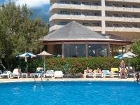 H10 Taburiente Playa Hotel
