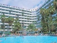 Eugenia Victoria Hotel