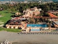 Guadalmina Spa Golf Hotel
