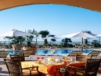 Gran Hotel Elba Estepona Spa