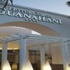 Colon Guanahani Hotel