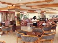 Tsokkos Polycarpia Hotel