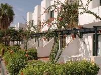 Caserio Hotel