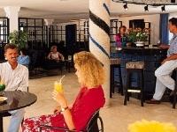 Cala Dor Gardens Hotel