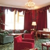 Astotel Bradford Elysees Hotel