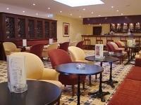 Pestana Atalaia Hotel