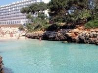 Marina Corfuskorpios Hotel