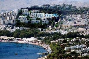 Riviera Guler Resort Hotel