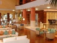Thalassa Boutique Hotel Spa