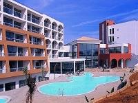 Pestana Alvor Park Aparthotel