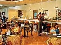 Vila Gale Albacora Hotel