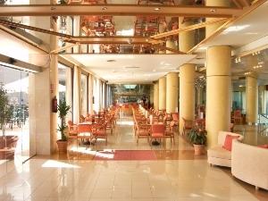 Fanabe Costa Sur Hotel